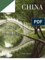 15947587-China
