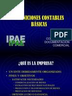 definic.contab.básicas