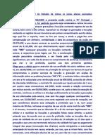 Acordam no Tribunal da Relação de Lisboa os juízes abaixo assinados.docx