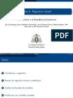 T6davo.pdf