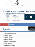 Steinway & Sons _Grp6