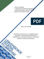 Tese de Doutorado - Jorge Luiz Fortuna