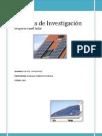 Proyecto tec. investigacion.pdf