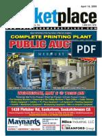 PrintersMarketplace_4_14_2009