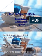 Material Curso Formulacion Magistral Clase Complementaria (1)