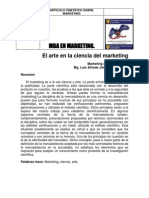 Articulo Cientifico Marketing