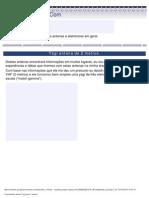 TRADU yagi 2 elem vhf.pdf