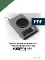 SERVICE MANUAL KERN 434 1.0.pdf