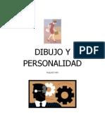 37436297 Dibujo y Personalidad