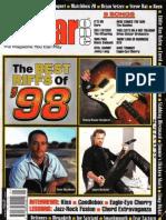 Guitar One January 1999-01.pdf