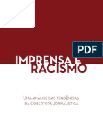 ANDI Imprensa e Racismo FINAL 14dez 2012