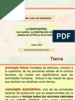 Edafosfera Suelos_ Septima Clase