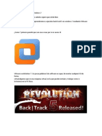 Ejecutar Backtrack.docx