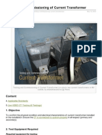 Electrical-Engineering-portal.com-Testing and Commissioning of Current Transformer