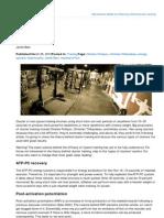 Articles.elitefts.com Cluster Training