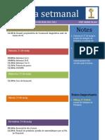 Agenda 34.docx
