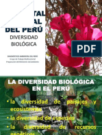 bio.2012