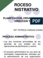 planificacionorganizaciondireccionycoordinacion-090520093121-phpapp01
