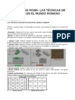 tecnicas constructivas.pdf