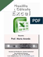 planilla-de-calculos-excel-2012.pdf