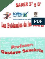 Ejemplos de Preguntas_Estandares_competencias_desempeños