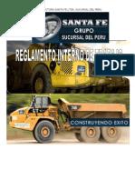 96863775-Reglamento-Interno-de-Tra.pdf