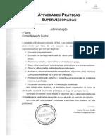 ATPS Contabilidade de Custos.pdf