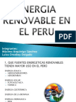 Energia Renovable Peru Power Point.docx