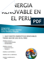 Energia Renovable Peru Power Point.docx