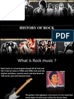 History of Rock_2
