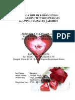 Pernikahan-tri.doc