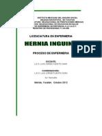Hernia Jane y Clau (2) - Copia