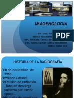 Radiología Clasica1