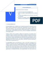 Leccion_5.pdf