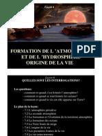 Cosmochimie_Meunier_7.pdf