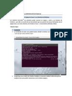Linux y Active Directory