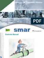 Controle Automatico Processo Basico Slides SMAR