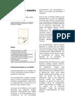 prentice_mulford_fuerza_de_nuestra_mente.pdf