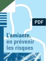 brochureamiante_18122006.pdf