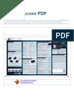 manual-do-usuário-POSITRON-PX32-P (1)