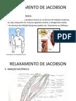 RELAXAMENTO DE JACOBSON SLIDE.pptx