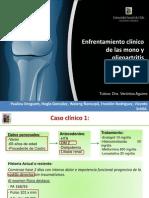 Seminario Reumatología (2) (1)