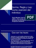 ley-regla-y-norma-1194077930382913-1