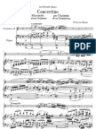 [Clarinet_Institute] Busoni Concertino