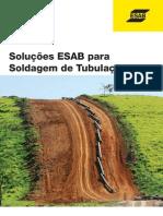 1902161_PIPELINE_SoldagemTubulacoes_rev1_pt.pdf