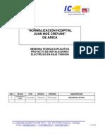 0739-Eett Hospital Juan Noe Crevani Reve