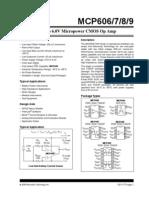 MCP606_7_8_9