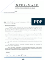 5 principesfondementsMASE.pdf
