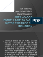 arrancadorestrella-deltaparamotortrifsicodeinduccin-100516233622-phpapp02