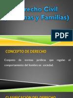 conceptodederecho-120630223516-phpapp02